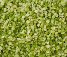 Celery Diced Image